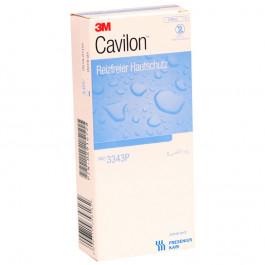 11022_Cavilon.jpg