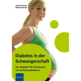 84903_Diabetes-in-der-Schwangerschaft.jpg
