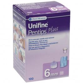 85645_Unifine-Pentips.jpg