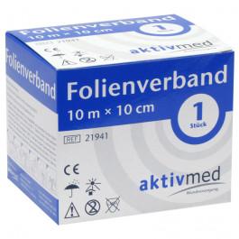 51300_Folienverband-10x10.jpg