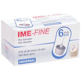69823_IME-Fine-6.jpg