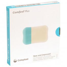 51586_Comfeel-Plus-4x6.jpg