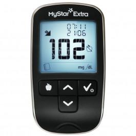 82528_MyStar-Extra.jpg