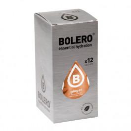84799_Bolero-Ingwer.jpg