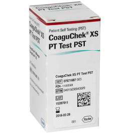85793_1CoaguChek-XS-PT-Test-PST_1x24_Box.jpg