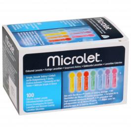 69700_Microlet-bunt.jpg