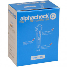 69863_Alphacheck-soft-Lanzetten-28G.jpg