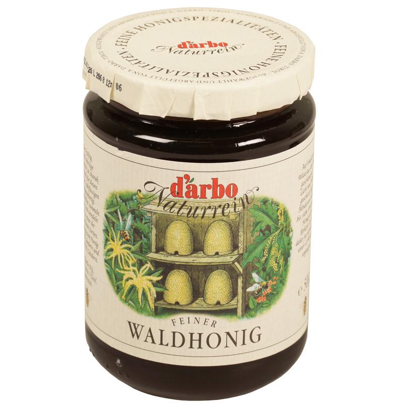 Darbo Honig