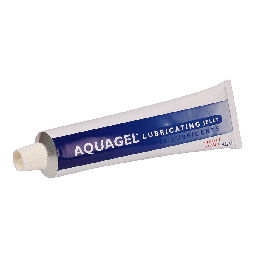 Alternative zum gleitgel