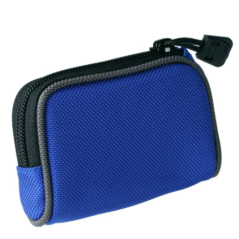 75fd93da15487 Insulinpumpen-Sport-Tasche blau MiniMed - ACC-300BL   1 Stück