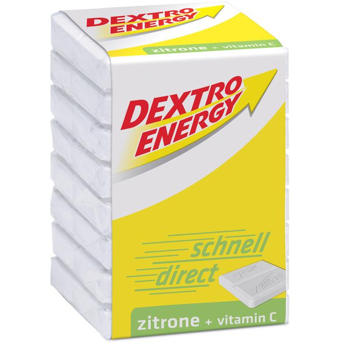 Dextro Energy Schwangerschaft