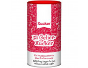 84396_Gelier-Xucker-3_1.jpg