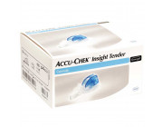 6309x_Accu-Chek-Insight-Tender-Kanülen.jpg