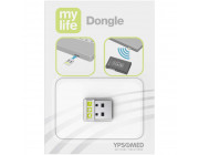 53144_mylife-Dongle.jpg