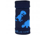 5217x_Junior-arm-guard-Dino.jpg