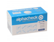 69865_Alphacheck-soft-Pen-Nadel-6mm.jpg