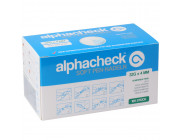 69864_Alphacheck-soft-Pen-Nadeln-4mm.jpg
