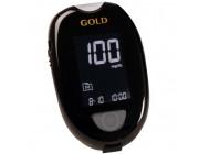52139_1_GlucoCheck-Gold-mg.jpg