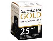 52143_GlucoCheck-Gold.jpg