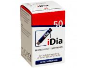 83582_iDia-TS.jpg