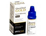 52144_1_GlucoCheck-Gold.jpg