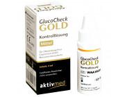 52145_1_GlucoCheck-Gold-mittel.jpg