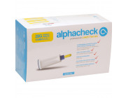 85003_1_Alphacheck-28G.jpg