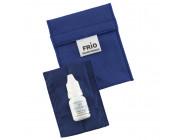 83685_Frio-Mini-blau.jpg