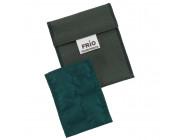 83686_Frio-Mini-grün.jpg
