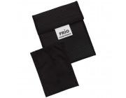 83689_Frio-Mini-schwarz.jpg