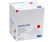 51493_Medicomp-7,5x7,5.jpg