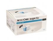 630xx_Accu-Chek-Insight-Infusionsset.jpg