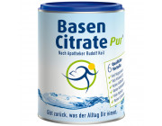 81110_BasenCitrate-Pur-Pulver.jpg