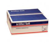 51257_Artiflex-Soft-3-m-x-10-cm.jpg