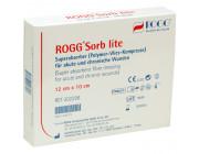 81252_Rogg-Sorb-Lite-10-x-12-cm.jpg