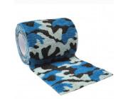 52206_1-autsch-&-go-camouflage-blau.jpg
