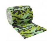 52207_1-autsch-&-go-camouflage-grün.jpg