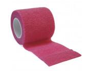 52212_1-autsch-&-go-pink.jpg