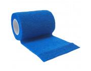 52217_1-autsch-&-go-blau.jpg