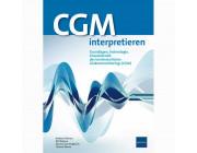 84007_CGM-interpretieren.jpg