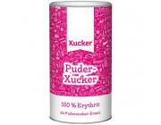 84397_Puder-Xucker.jpg