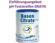 81110_1_Angebot-BasenCitrate-Pur-Pulver.jpg
