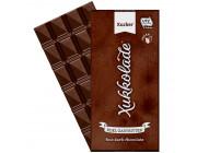 84437-1-Xucker-Schokolade-Edel-Zartbitter.jpg