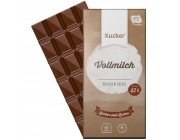 84438-1-Xucker-Schokolade-Vollmilch.jpg
