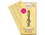84439-1-Xucker-Schokolade-weiß.jpg