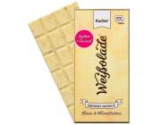 84440-1-Xucker-Schokolade-weiß-Kokos.jpg