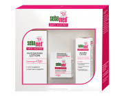 53214_Sebamed-AntiAgeing.jpg