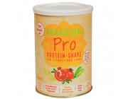81116_Madena-Pro-Protein-Shake