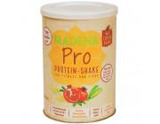 81117_Madena-Pro-Protein-shake-Kakao
