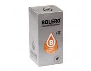 85046_Bolero-Grapefruit
